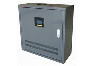 应急照明分配电装置PW-FP
