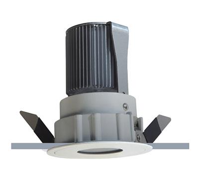 贵阳LED小天花灯-HG-L30003