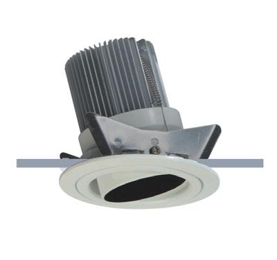 贵阳LED小天花灯-HG-L30004