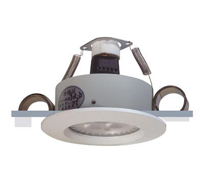 贵州LED小天花灯-HG-L30005