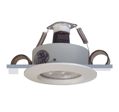 贵阳LED小天花灯-HG-L30005