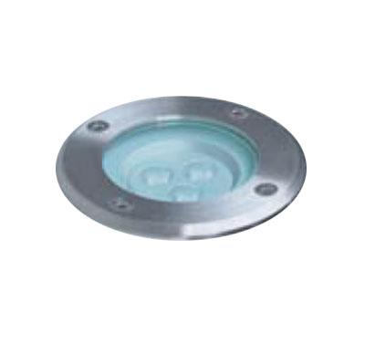 贵州LED户外灯系列-HG-BSB0103-1