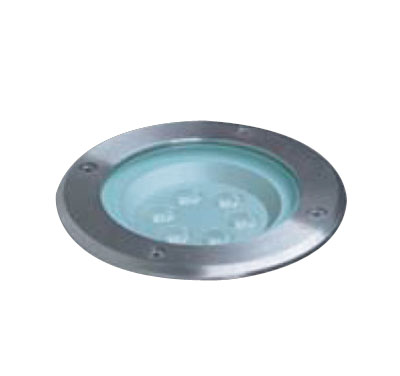 LED户外灯系列-HG-BSB0106-1