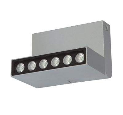 LED精品吸顶灯系列-HG-L60050