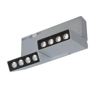 LED精品吸顶灯系列-HG-L60051