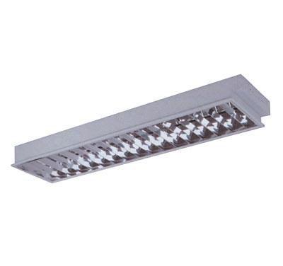 LED办公照明系列-HG-C362H1