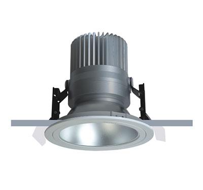 LED大堂灯-HG-L10094