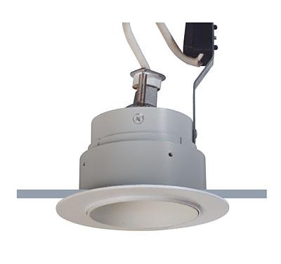 贵州LED小天花灯-HG-L30006