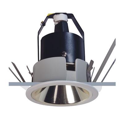 贵阳LED小天花灯-HG-L30007