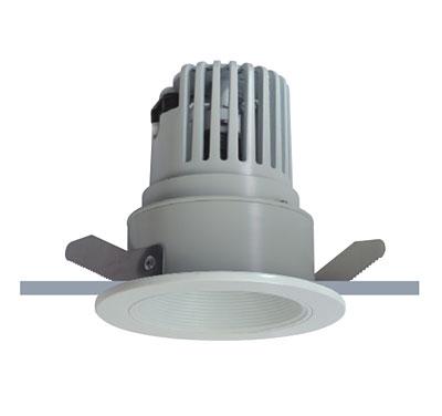 贵阳LED小天花灯-HG-L30008