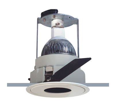 贵州LED小天花灯-HG-L30009