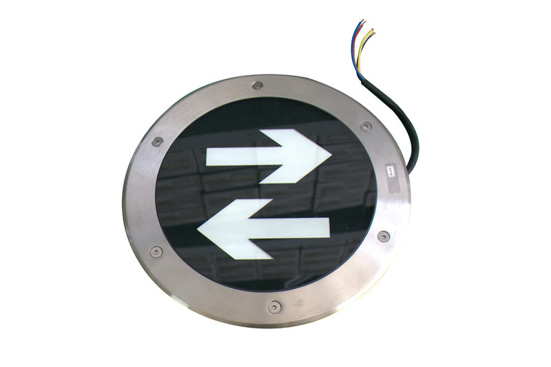 PW-BLJC-I1LREW/DJA型圆形地埋灯