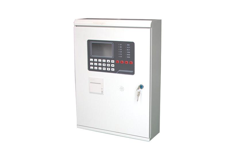 贵州PW-FDM-B型壁挂式监控主机