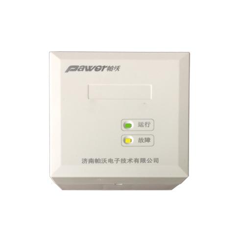贵州PW-FDKZ-A型防火门控制器