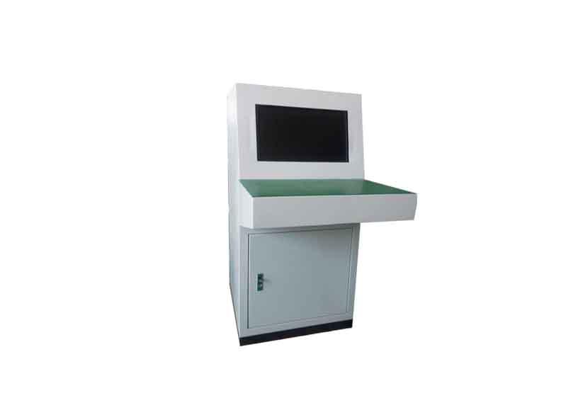 PW-FDM-G/Q型监控主机