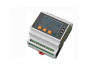 电压信号传感器PW-DYJK-V