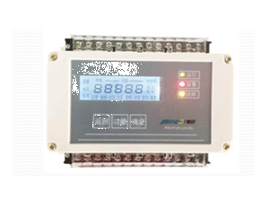 电压电流信号传感器PW-DYJK-AV(LD)