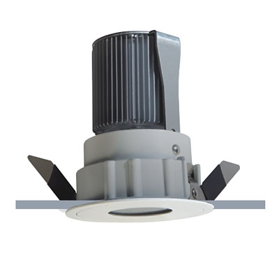 LED小天花灯-HG-L30003