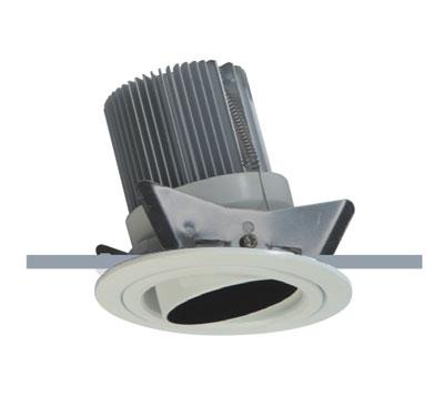 LED小天花灯-HG-L30004