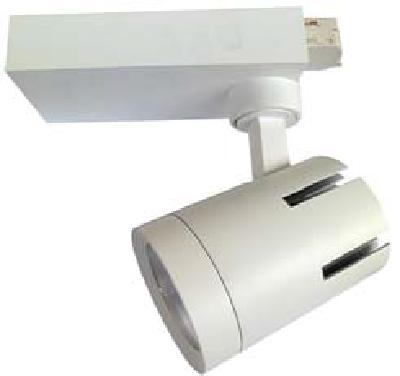 LED轨道灯系列-HG-L50101