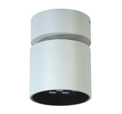 LED精品吸顶灯系列-HG-L60052