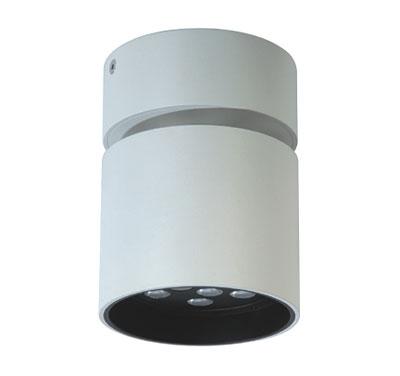 LED精品吸顶灯系列-HG-L60053