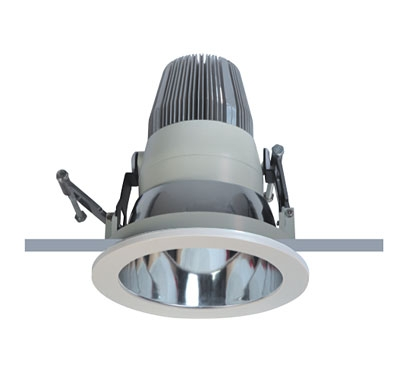 LED大堂灯-HG-L10093