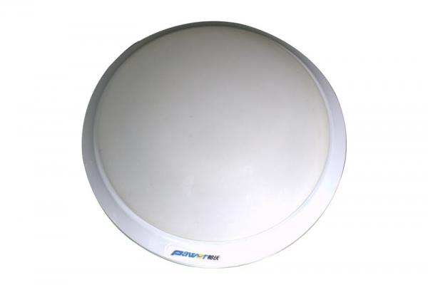 PW-ZLJC-E3W/X型吸顶灯