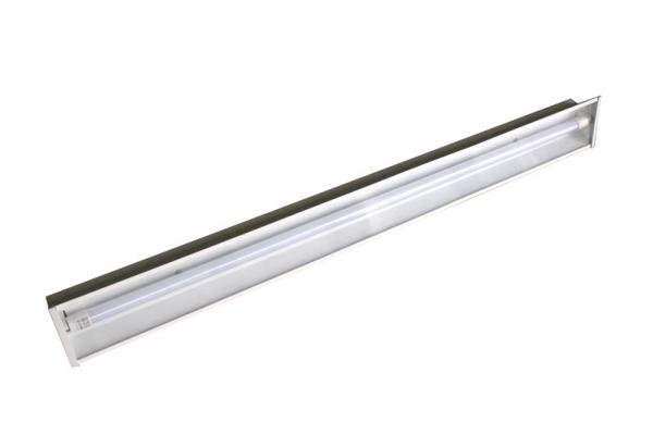 PW-ZLJD-Y30W型T5荧光管灯