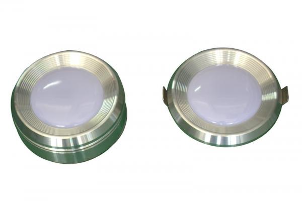 PW-ZLJD-E3W/T型吸顶灯